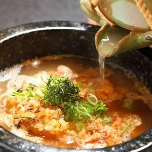 加賀カニ、ノドグロ、御前そば……。石川県で絶品ランチが食べられるお店4選