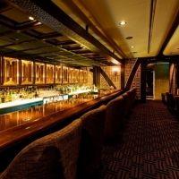 「探偵はBARにいる3」をバーで観られる試写会「バー deシネマ」開催