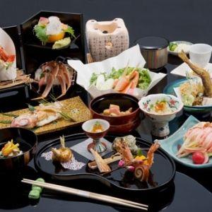 石川旅行で外せない!本格的な加賀料理を食べられる飲食店リスト