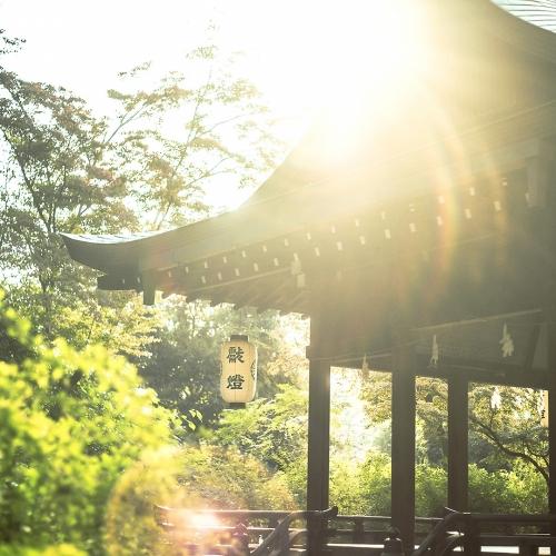 「そうだ 京都、行こう。」の公式インスタグラムがスタート!