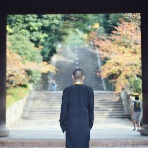 トリビア情報も発信。「そうだ 京都、行こう。」公式インスタグラムがスタート