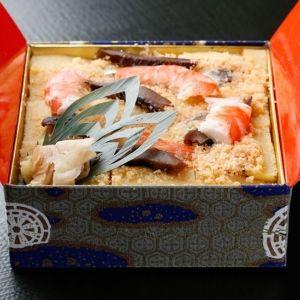ハレの日はちらし寿司! ごちそう海鮮が味わえる関東のお店その0