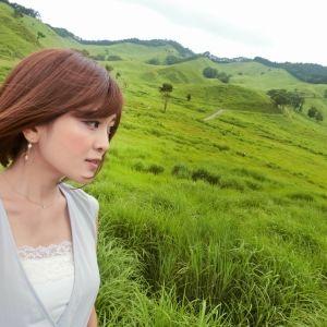 夏旅に。映画ソムリエ・東紗友美さんが選ぶロケ地3選