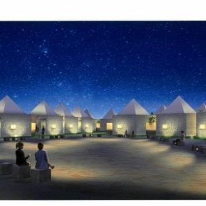 和歌山県・南紀白浜に大人の隠れ家的宿がNEWオープン