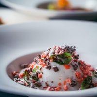 【台湾情報】料理長も錚々たる顔ぶれ。ミシュラン5つ星ホテル、シャングリ・ラの新任シェフの超イタリアンに熱視線!