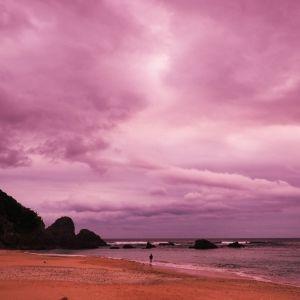 奄美観光大使・とまこおすすめ加計呂麻島の絶景スポットを巡るわくわくドライブ【連載第38回】その0