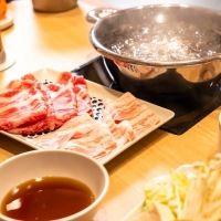 【体験レポート】6月15日赤坂にオープン! 「ひとりしゃぶしゃぶ 七代目松五郎」に行ってきた