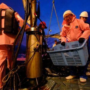 【体験レポート】能登半島の定置網漁と漁師メシが旅の原点を思い出させてくれたワケその0