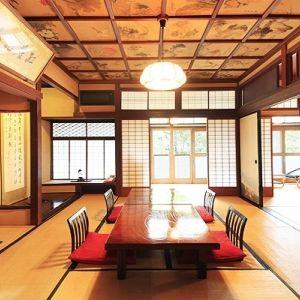 ロマン溢れる贅沢な温泉旅へ!「箱根湯本温泉」のおすすめ旅館4選