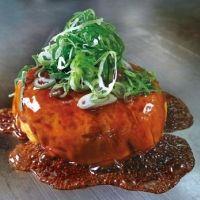 定番から変わり種まで本場の味を広島で。広島風お好み焼きを食べに行こう!