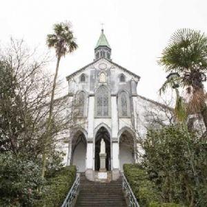 【旅色コンシェルジュが提案】世界遺産に登録される前に行く、長崎の教会を巡る旅~前編~その0