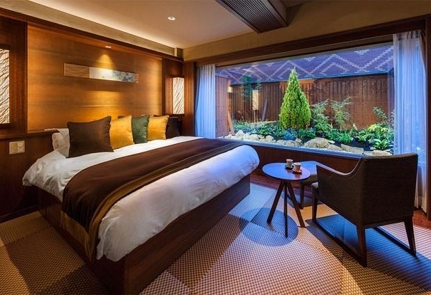 森のスパリゾート 北海道ホテル@帯広市
