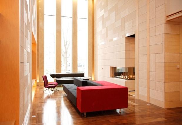 一人旅におすすめのレディースフロアのあるホテル①ホテルリソルトリニティ札幌
