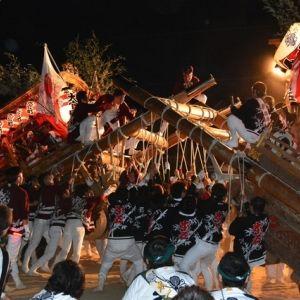 8月開催!今年は行くべき!関東で開催されるおすすめのお祭り