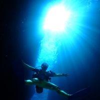 沖縄の海のほんとうの魅力を知るために。おすすめのダイビングショップ4選