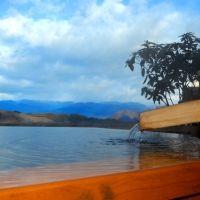 自分だけの空間を求めて。伊香保温泉にある露天風呂付き客室の宿