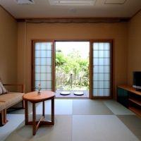オーベルジュから絶景風呂まで。富山旅行を満喫できる4軒の厳選宿