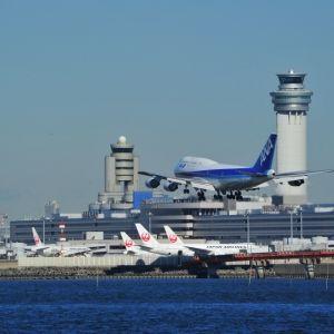 空港アナリストに聞く!旅マエを充実させる羽田空港の楽しみ方