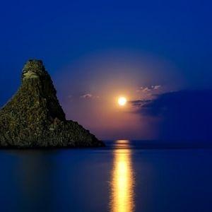 大自然の夜の顔が見たい!ナイトツアーで神秘的なアクティビティ体験