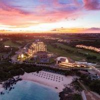宮古島「ホテル シギラミラージュ」おこもりステイのプランが旅欲をくすぐる!