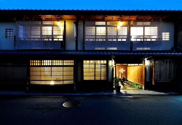 食べるための旅をしよう。美食を味わえる京都のおすすめ旅館3選その4