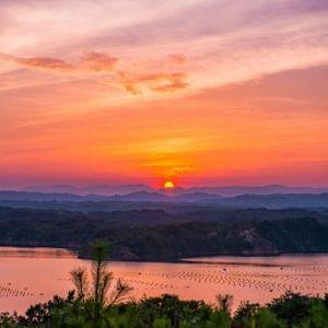 伊勢・志摩に自分を見つめなおす旅へ。一度は行きたいおすすめスポット
