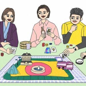 【29日(木)まで!】旅色のファンコミュニティ「旅色LIKES」がメンバー事前予約をスタートしました。