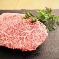 美味しさの秘密はイチゴ! 栃木「東和食品」イチオシの「とちおとめ牛」とは?