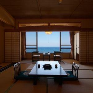 何度でも旅したくなる石川県。一人旅で宿泊したくなるおすすめ宿4選その0