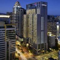 【台湾情報】ヒルトンが台湾に再上陸! 新北市唯一の五つ星ホテルとして、今秋、遂にグランドオープン