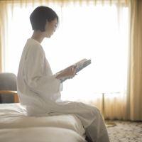 ホテル監修のリラックスウェアも。おうち時間を快適にする一着を見つけよう