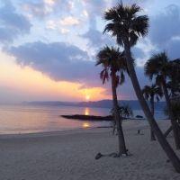 人気の旅行先!鹿児島県のちょっと変わった観光スポット4選
