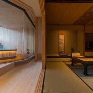 お祝いは上質な宿で。おすすめしたい石川県の宿4選
