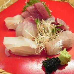 伊豆の地魚を使った日本料理が食べられる!「旬の味たなか」の魅力  その0