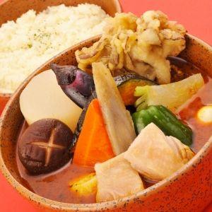 食べればポカポカに!?冬の観光を楽しくする札幌のあったかグルメ4選その0