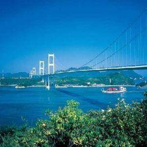 【旅色コンシェルジュが提案】広島で風を感じる旅へ!尾道・しまなみ海道を巡る1泊2日の旅~前編~
