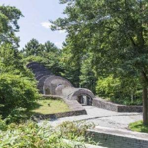 建築と歴史を学ぶ。長野県の定番観光スポットは見どころいっぱい!その0