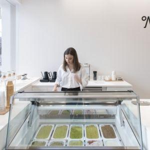 世界初が静岡に!焙煎の温度帯からお茶を選ぶ日本茶専門店がオープン