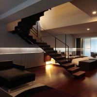 贅沢な癒しのひと時を。スイートルームが魅力のホテル4選