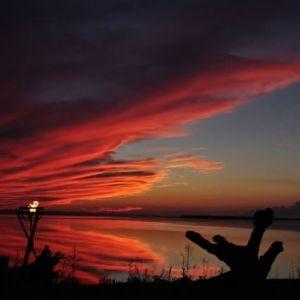 湖畔で自然に親しむ滞在。次の旅先で選びたい4軒の特選宿