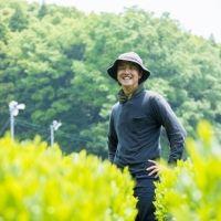 国産茶が集結!100種類を飲み比べて、ナンバーワンを決めよう「第5回 国産お茶フェス2020 in東京」開催