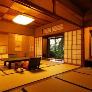 京都ならではの滞在を叶えよう。日本情緒溢れる空間が魅力の宿4選