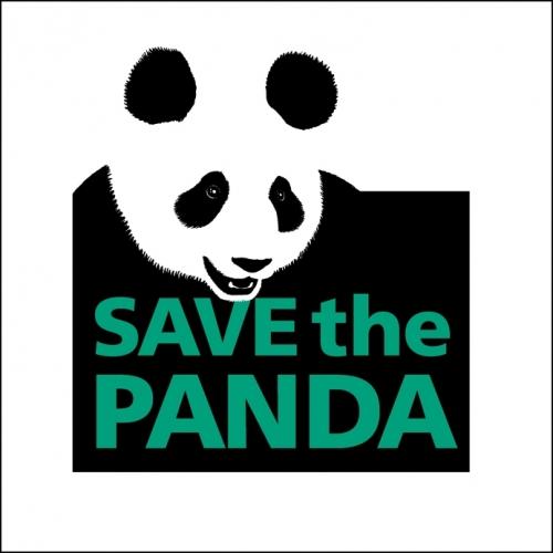 「ジャイアントパンダ保護サポート基金」に協力した商品