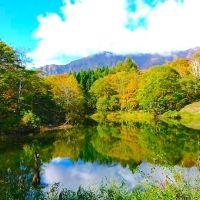 温泉巡りもできる♪新潟県と長野県をまたぐ秘境「秋山郷」観光の魅力