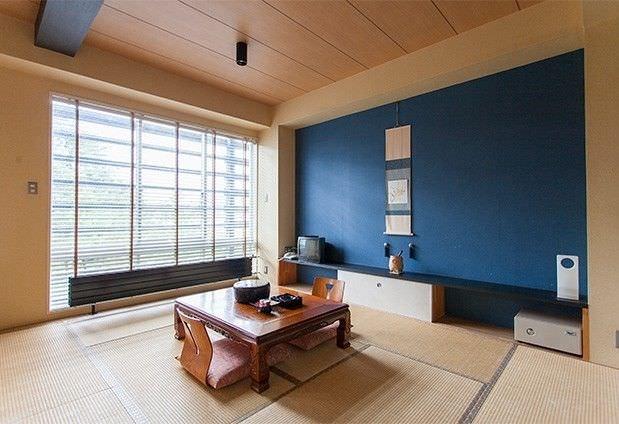 女子旅で利用したい宿②Ryokan浦島