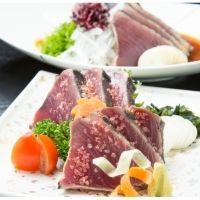 【高知】秋が旬!名産地・高知でカツオ料理が楽しめるお店