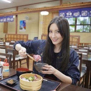 菜々緒さんが宮古島で超リフレッシュ。 南国リゾートでグルメと雑貨の魅力を発見した旅
