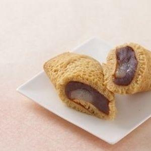 金沢のお土産に人気!「和菓子村上 本店」のふくさ餅とは