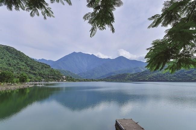 【台湾情報】動物たちとの出合いも!? 行楽の秋は、國家森林遊 樂區のトレッキングコースへその2