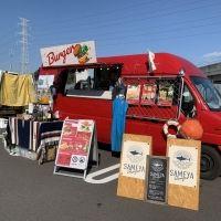 """""""初めての味""""をテイクアウト! 東京で出会ったら即買いしたい、注目キッチンカー4選"""